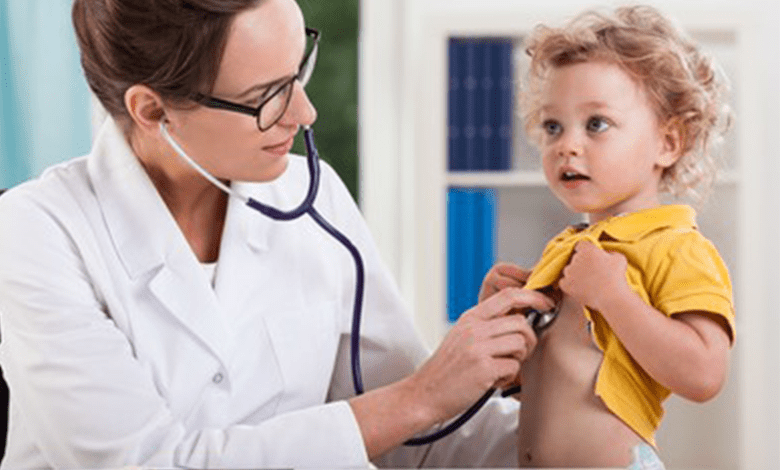 Read more about the article The Ultimate Stethoscope Guide | How To Use Your Stethoscope