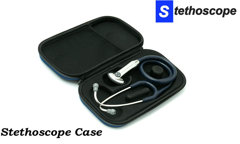 Read more about the article Stethoscope Case Reviews