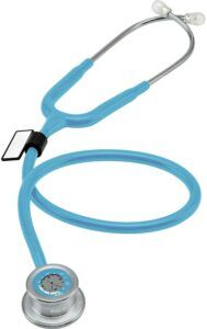 mdf-pulse-time-2in1-digital-lcd-clock-and-singlehead-stethoscope