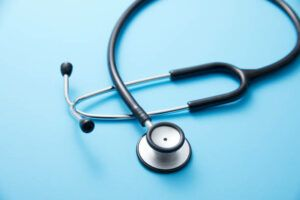 Read more about the article Is it Time to Ditch the Stethoscope?