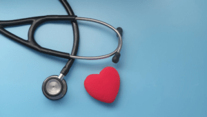 Read more about the article How to Choose The Best Stethoscope for Your Needs